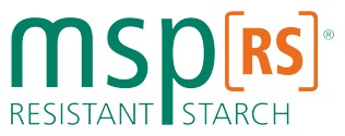 MSP[RS] Resistant Starch