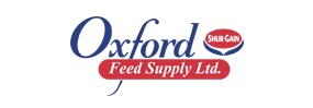 oxford_feed
