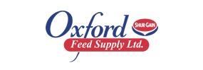 oxford_feed